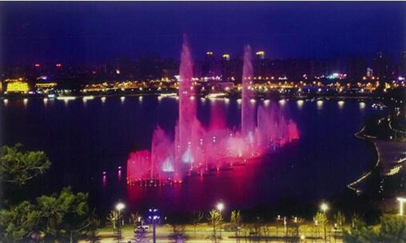 青岛世园会音乐喷泉2.jpg