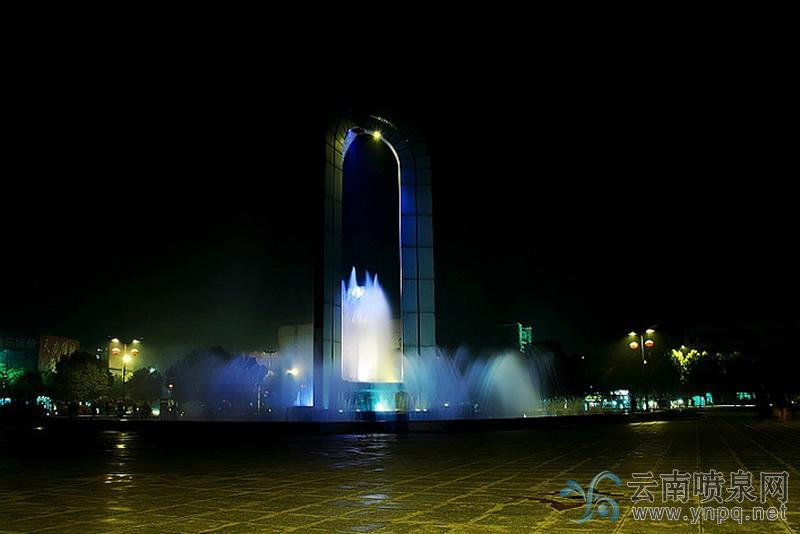 五一广场喷泉1.jpg