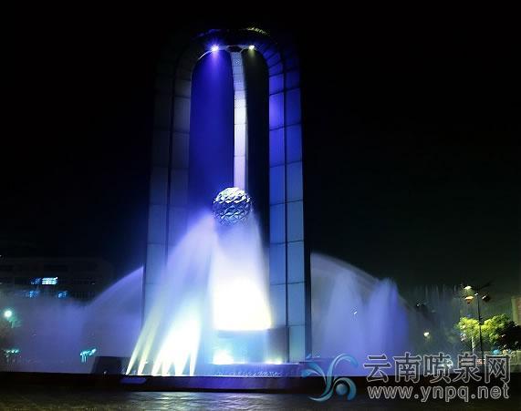 五一广场喷泉2.jpg