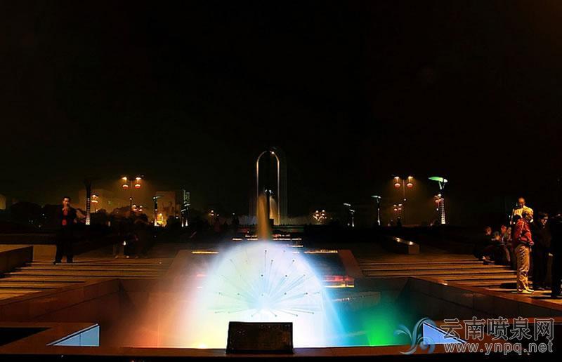 五一广场喷泉5.jpg